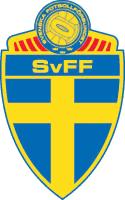 Sweden (u17) team logo