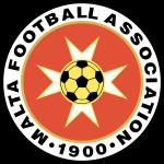 Malta (u17) team logo