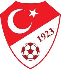 Turkey (u17) team logo