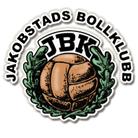 JBK team logo