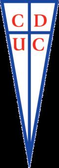 U. Catolica team logo