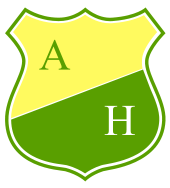 Huila team logo
