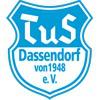 TuS Dassendorf team logo