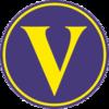SC Victoria Hamburg team logo