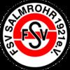 FSV Salmrohr team logo