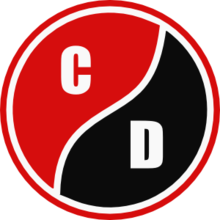 Cucuta team logo