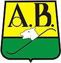 Bucaramanga team logo
