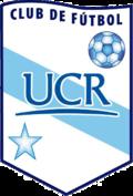Univ. De Costa Rica team logo