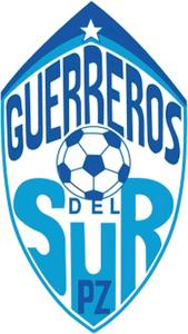 Perez Zeledon team logo