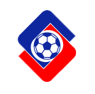 San Carlos team logo