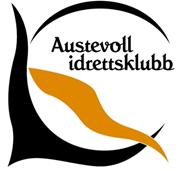 Austevoll team logo