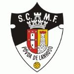 Maria da Fonte team logo