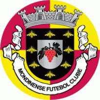 Mondinense team logo