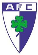 Anadia team logo