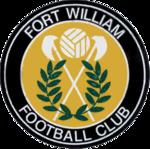 Fort William team logo