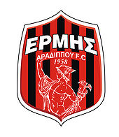 Ermis team logo