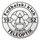 Teleoptik team logo