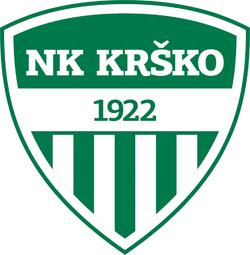NK Krsko team logo