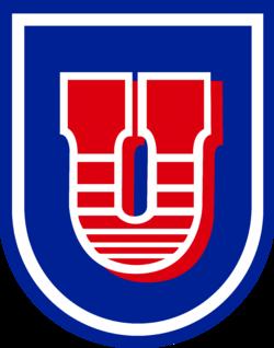Universitario De Sucre team logo