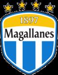 Magallanes team logo