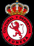 Cultural Leonesa team logo