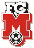 Munsingen team logo