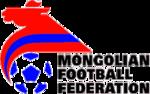 Mongolia team logo
