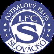 Slovacko team logo