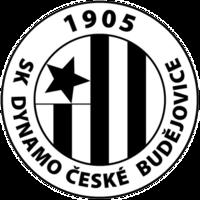 Ceske Budejovice team logo