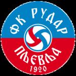 Rudar Pljevlja team logo