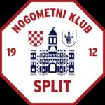 RNK Split team logo