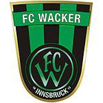 Logotipo da equipe de Wacker Innsbruck (am)