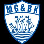 Middelfart team logo