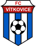 Vitkovice team logo