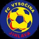 Vysocina Jihlava team logo