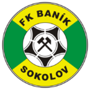 Sokolov team logo