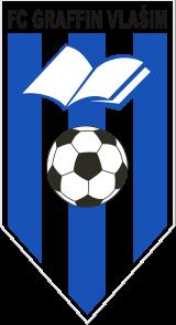 Vlasim team logo