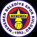 Menemen Belediye team logo