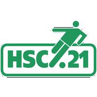 HSC 21 team logo