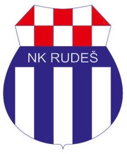 Rudes team logo