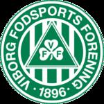 Viborg team logo