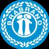 Brabrand team logo