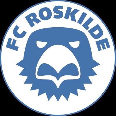Roskilde team logo