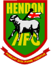 Hendon team logo