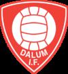 Dalum team logo