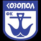 Sozopol team logo