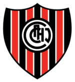 Chacarita Juniors team logo
