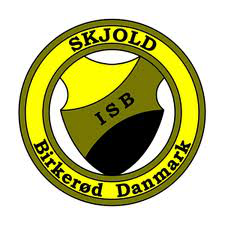 IF Skjold Birkerod team logo