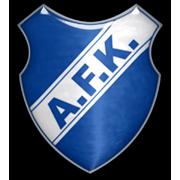 Allerod team logo