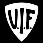 Vanlose team logo